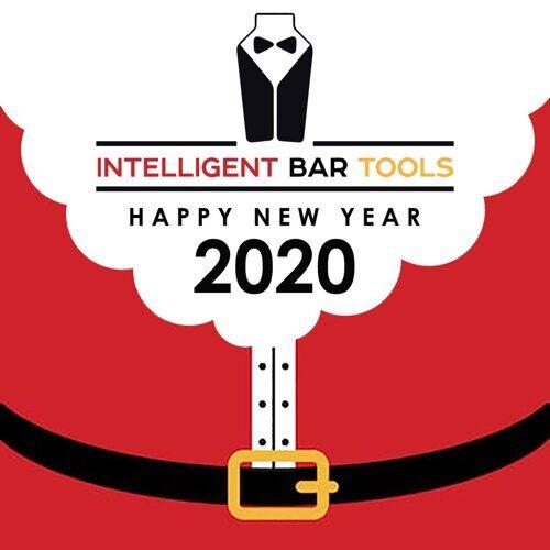 red-santa-claus-suit-black-2020.jpg