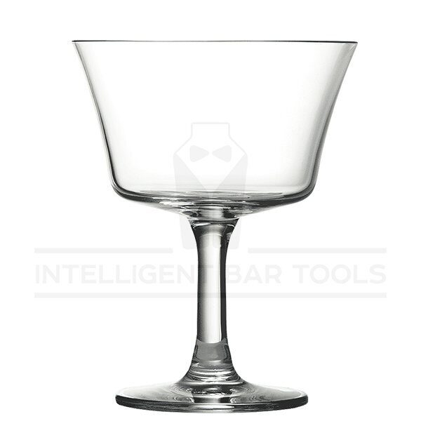 Бокал Retro Fizzio Cocktail 200мл